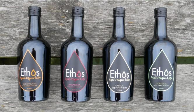 Ethos.olivoljor1