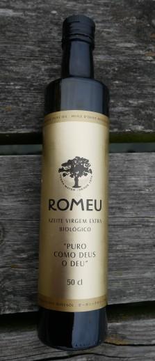 romeu.olivolja1