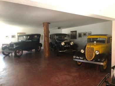 bilmuseum_Romeu