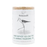 Belamandil sea salt fine